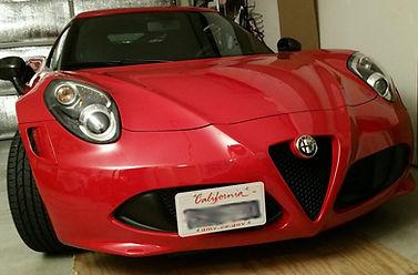 Alfa Romeo 4C (1).jpg