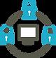 Segurança da Informação_ícone.png