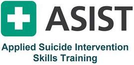 Asist-Logo-e1541188923879.jpg