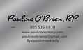 paulineobrienrplogo.png