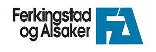 Ferkingstad_og_Alsaker-[Retouched].jpg