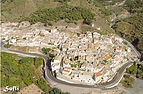 i love almeria