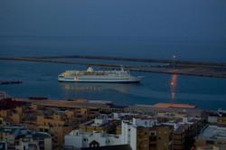 Fotografía de MiGuel Almería