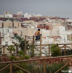 Fotografía de Manolo G.A.