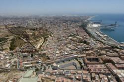 Fotografía de Almería Turística