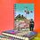 Thumbnail: Cuaderno -Medellín-