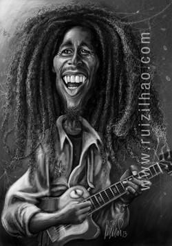 Bob-Marley+by+Rui+Zilhao+2013+-+www.ruizilhao.com+-+copy