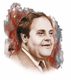 João-Villaret
