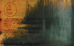 pintura+021