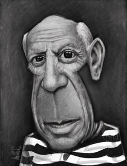 Picasso+-+by+Rui+Zilhão+2012+-+rgb+xl