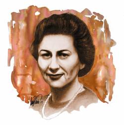 Maria-Teresa-de-Noronha