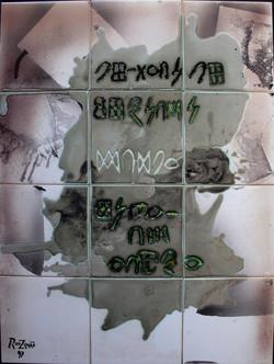 _MG_2818----Rui+Zilhao---blog