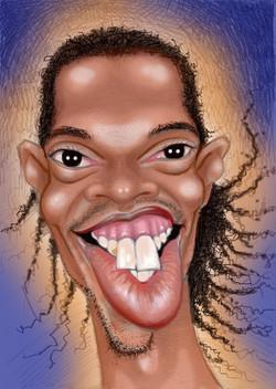 Ronaldinho+cor+RZ+reduzida