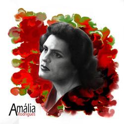 Amália+Rodrigues+por+Rui+Zilhão-+letra-eras+medium-reduzida