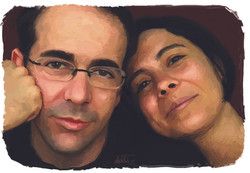 Marta+e+Carlos+copy2