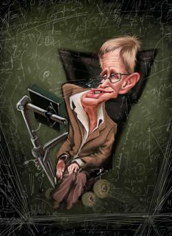 1-+Hawking