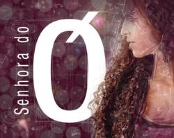 Senhoea+do+Ó