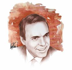 Francisco-José