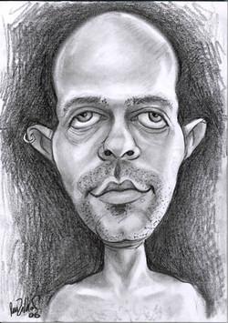 Draganiel+-+caricatura