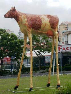 vaca+3---
