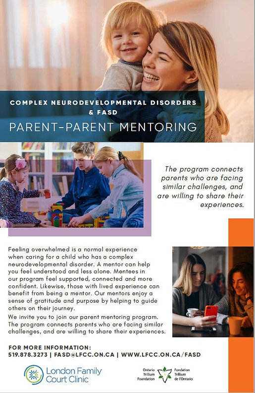 London Parent to Parent Mentoring.JPG