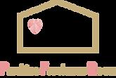 pfr_center_logo@4x.png