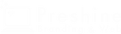 logo%E6%A8%AA%E9%95%B7%403x_edited.png