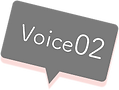 voice02.png