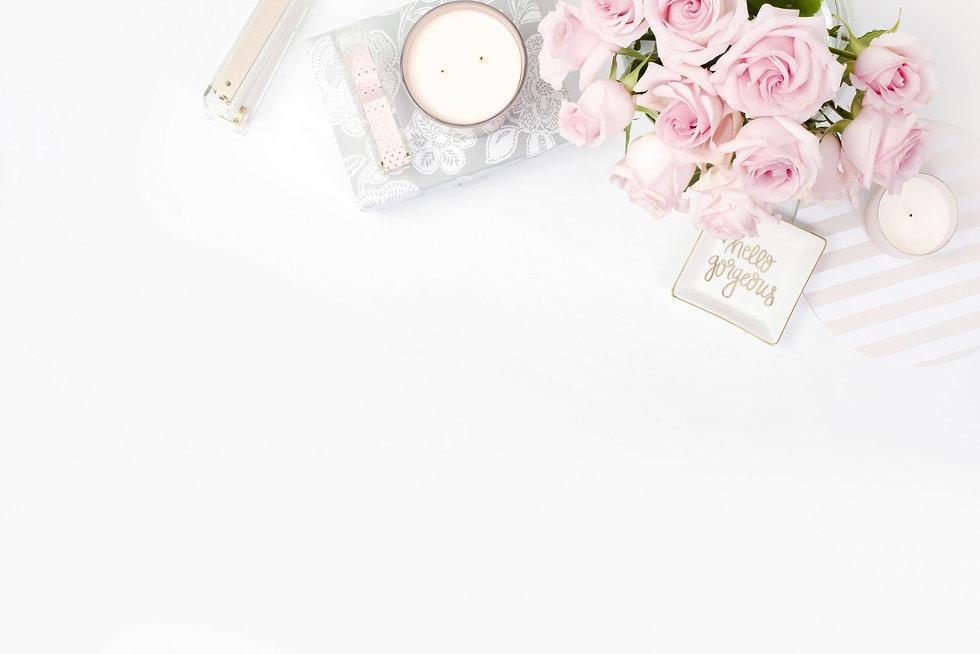 Her Roses Flatlay 10.jpg