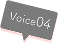 Voice04.png