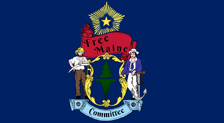 freemainepac.png