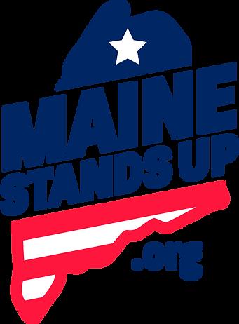MaineStandsUp-Logo.png