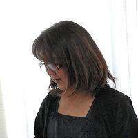 中須賀先生元画像レタッチ.jpg