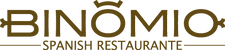 binomio-logo.png