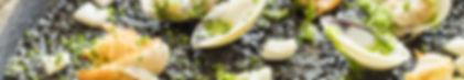 menu-banner.jpg
