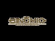 binomio.png