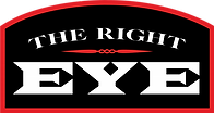 shiny-the-right-eye-logo-1-768x407.png