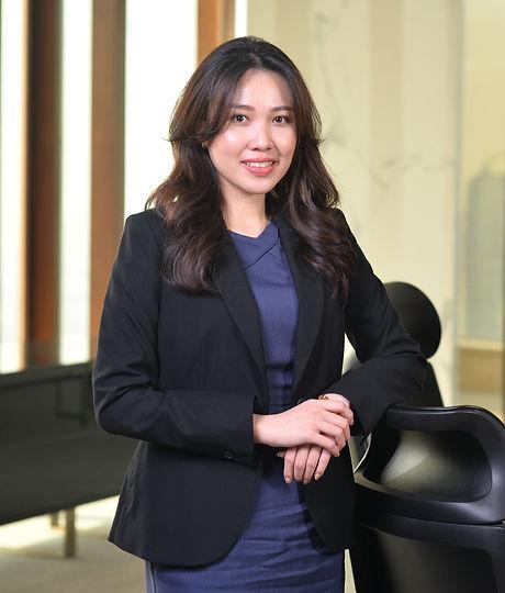 Intan Profile Picture.JPG