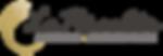 la_recolt_logo_update.png