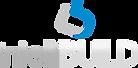 logo-transparent2.png