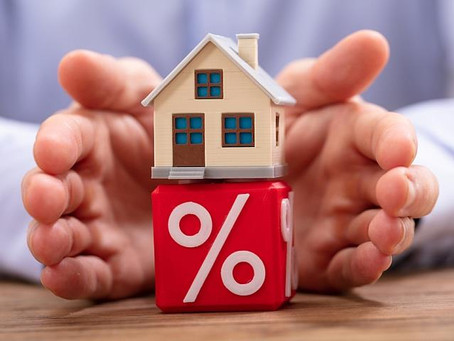 Finally, an interest rate cut for SA homeowners and buyers