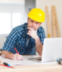 focus-construction-worker-on-constructio