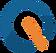 logo-sml2.png
