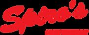 logo-300x118.png