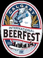 CIBF_Logo.png