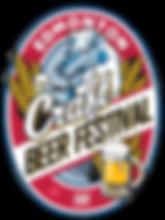 ECBF_Logo.png