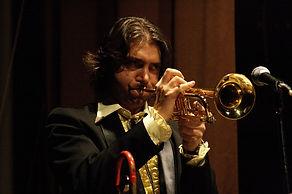 Gabriel Rosati