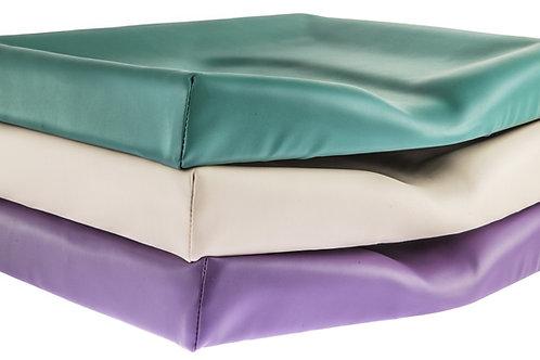 Shiro Pillow