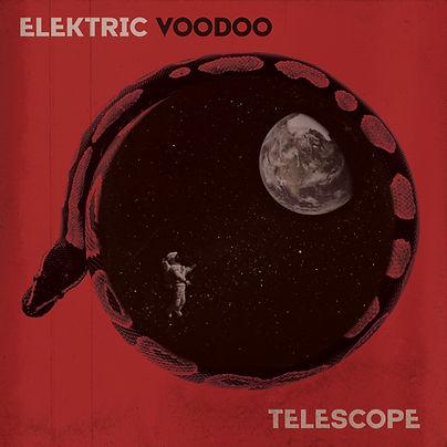 Telescope4-2 (2).jpeg