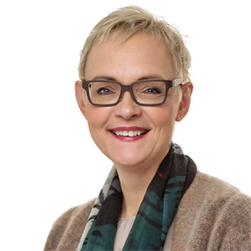 Monique van Limpt